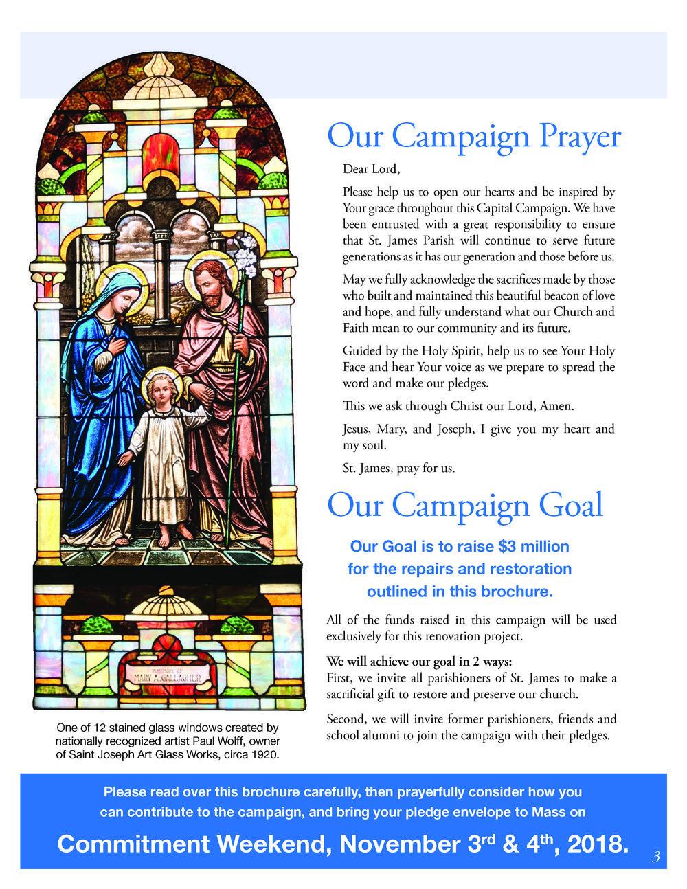 St.jamesbrochurer32 Page 3