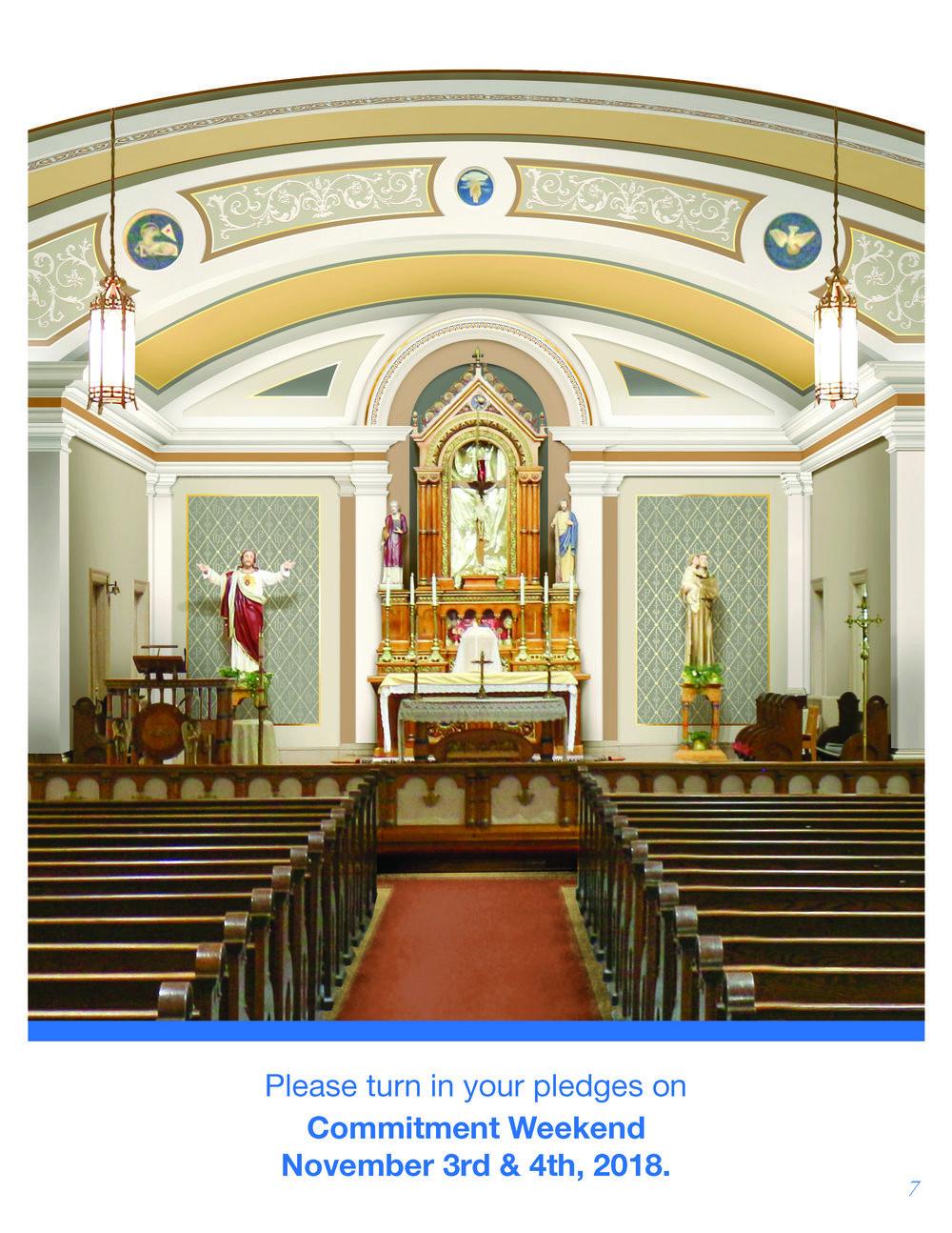 St.jamesbrochurer32 Page 7