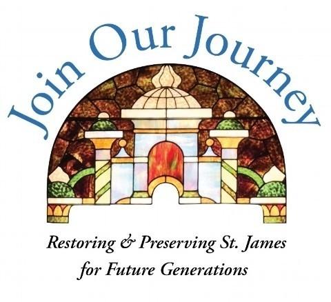 St.jameslogoopsr3 Copy